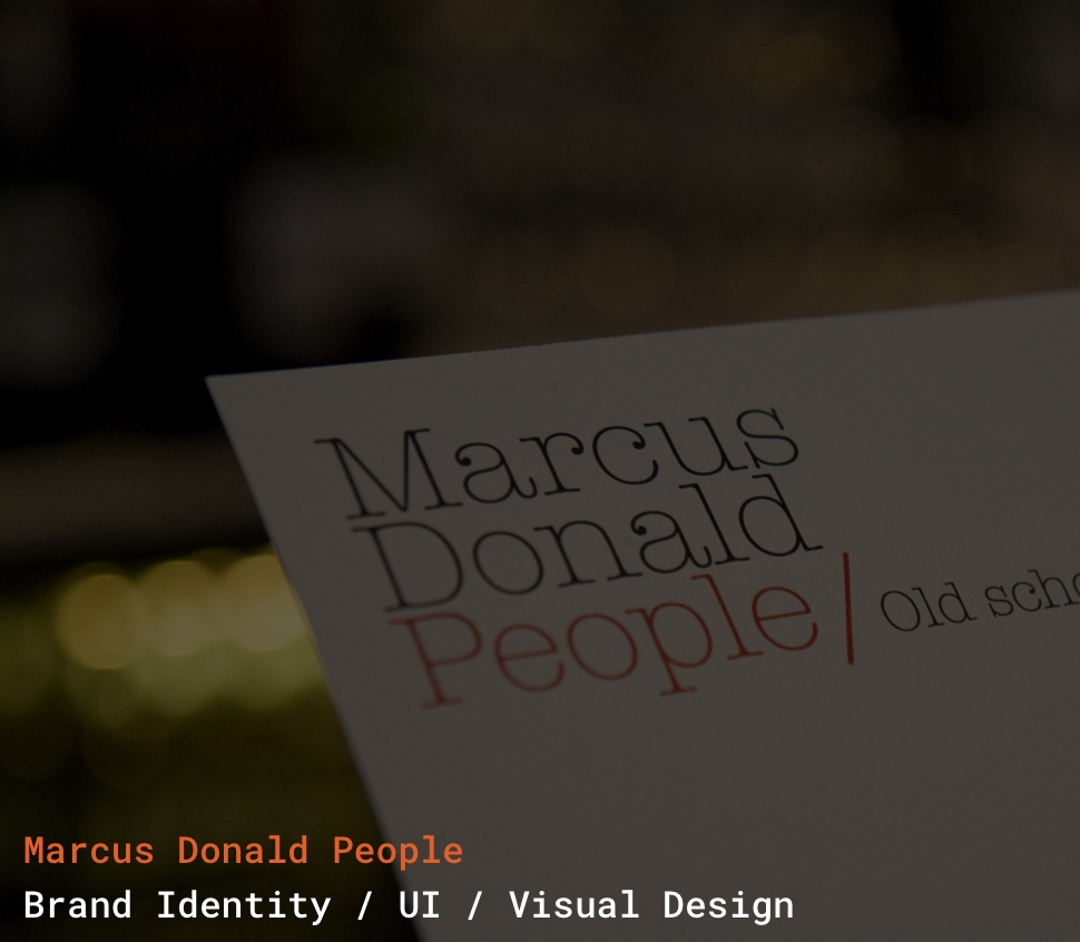 Marcus Donald Thumbnail 2