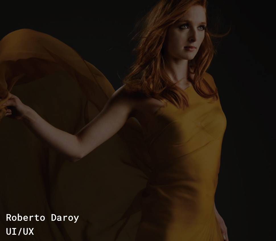 Roberto Daroy Thumbnail 2